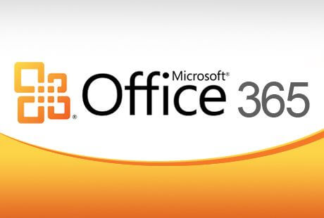 microsoft office 365 home premium for business use