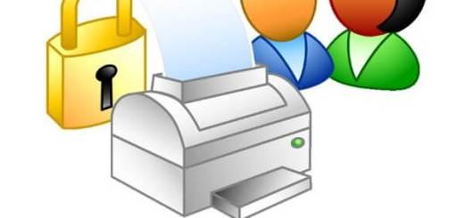 PaperCut graphic