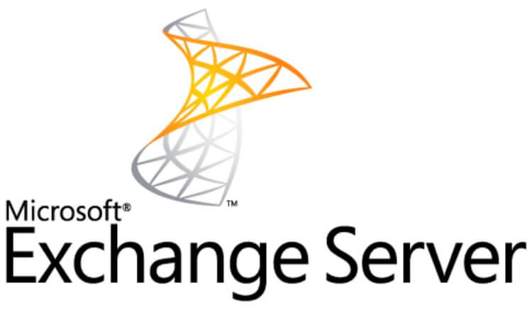 microsoft-exhange-server-logo