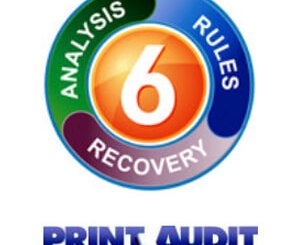 Print Audit Featured Image