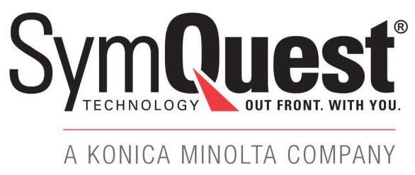 SymQuest KM Logo