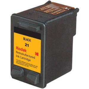 Kodak Ink Cartridge for HP