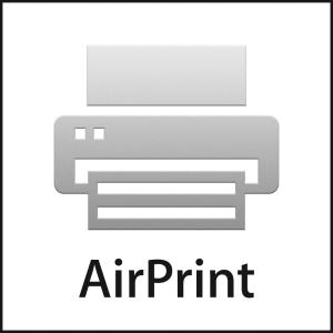 SKHWhVaC-airprint-logo-grayscale-60mm[1]