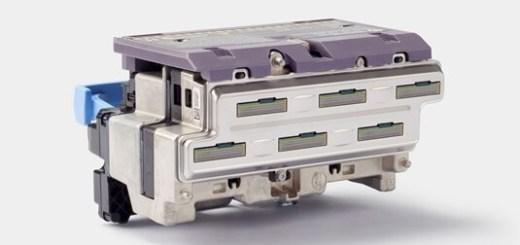 PageWide XL Printhead HP-841