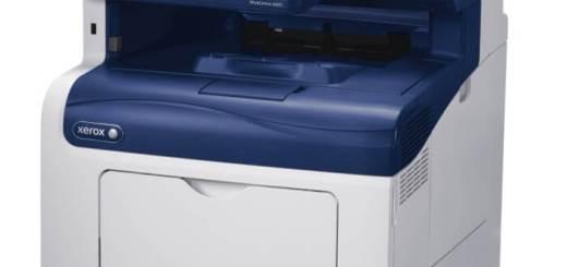 Xerox-WorkCentre-6605[1]