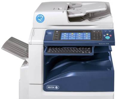 Xerox-WorkCentre-7970i-enabled-with-ConnectKey