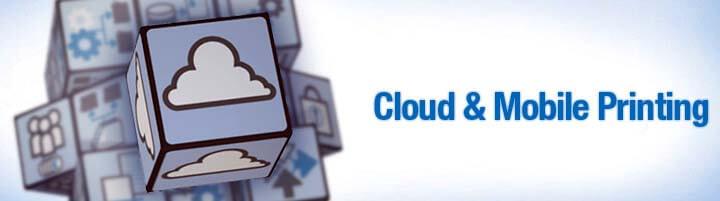cloud_mobile_printing
