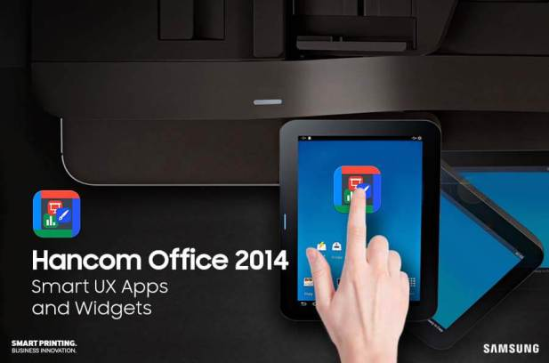 Hancom Office App