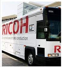 ricoh-vehicle-wrap
