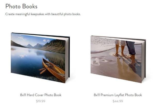 amazon-photo-books