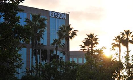 epson-america-headquarters