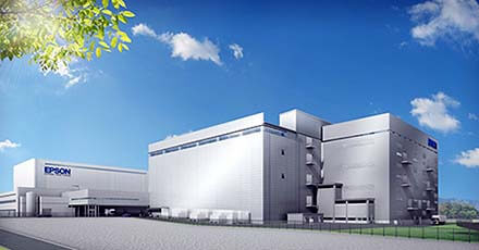 2016-new-factory