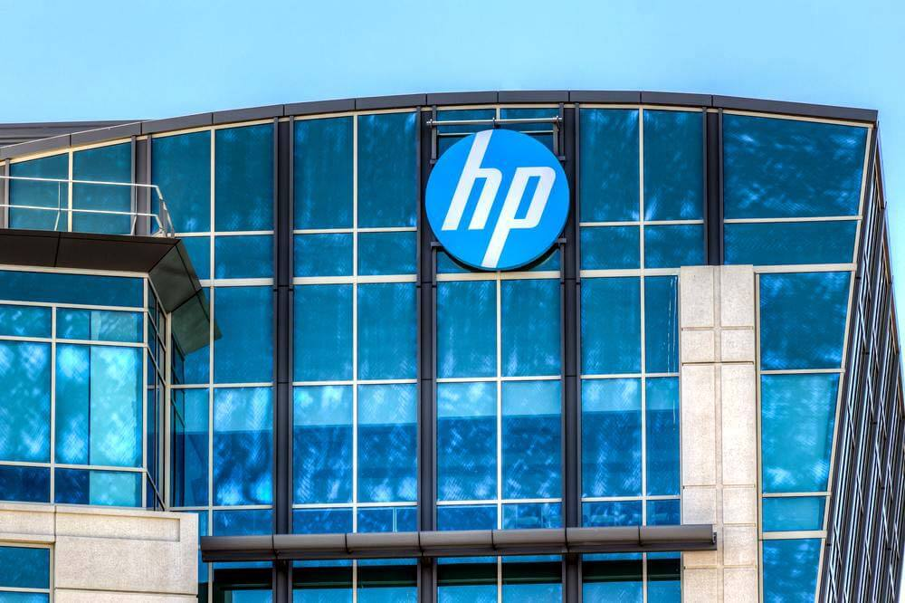 2016-new-hp-hq