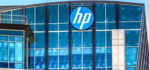 2016-new-hp-hq