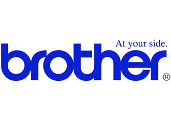 Brother Featured Image