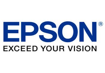 epson-featured-image