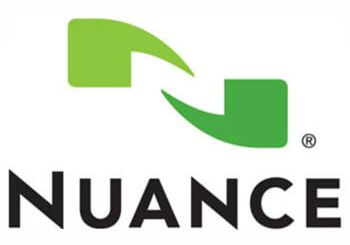 Nuance Featured Image