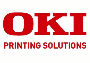 Oki Printing Solutions Featured Image