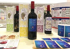 digitally-printed-labels-and-packaging