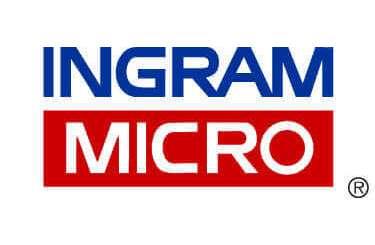 Ingram Micro Featured Image