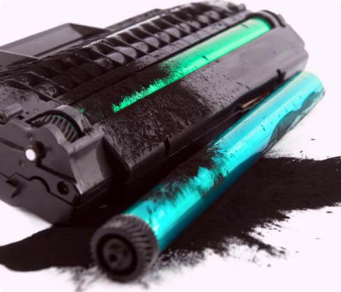 busted-toner-cart