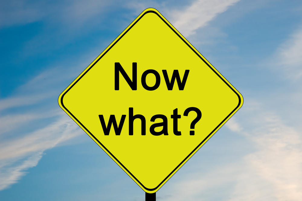 HP and Xerox – Now What? – Wirth Consulting