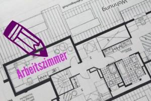 Warum Lage, Lage, Lage beim Immobilienkauf wichtig ist