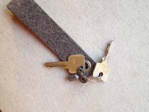 Zwei Schlüssel fürs Projekt Digitalien.
