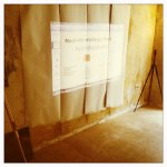 Projekt Digitalien: Experimente mit Hipstamatic