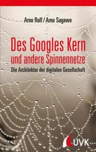 Des Googles Kern