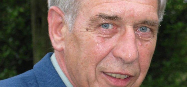 Manfred Weiner, Bürgermeister