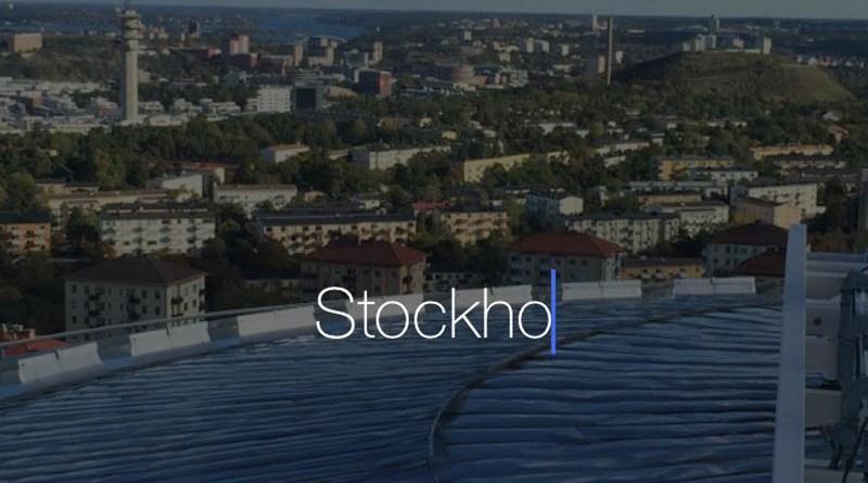 Screenshot MyAlbum