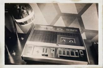 Altes Schätzchen in der Audiothek