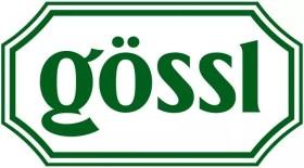 goessl_logo1[1430]