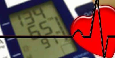 American Heart Association Releases New Blood Pressure Guidelines