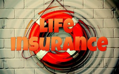Choosing a Life Insurance Beneficiary