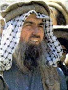 Syaikh Abdullah Azzam Penulis buku Tarbiyah Jihadiyah