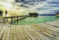 Tempat Wisata Hits di Gorontalo yang Cocok Dikunjungi Sebelum Ramadhan