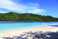 Wisata Pulau Yang Menarik Di Lampung
