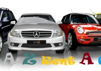 diaz rent car rental mobil gorontalo