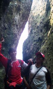 gunung_munara_16