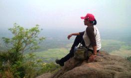 gunung_munara_30
