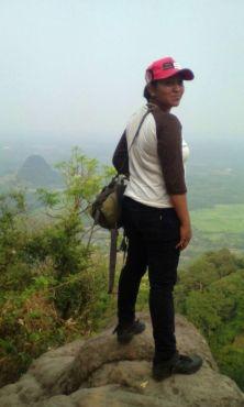 gunung_munara_33