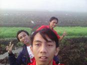 bukit_gantole_cililin_04