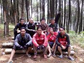 bukit_gantole_cililin_09