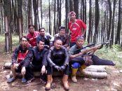 bukit_gantole_cililin_10
