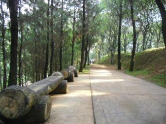 Taman Kota 2 BSD