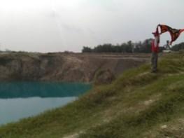 danau_biru_cisoka_tangerang_06