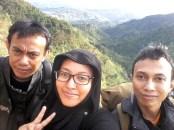 puncak_rindu_sukamakmur_bogor_03