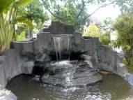 Taman Persahabatan